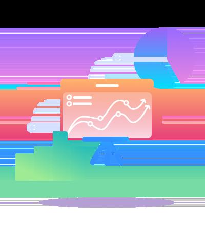 Seo Analyse Chart Erfolgskurve