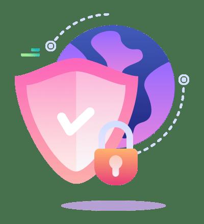 Effektive Web Development Lösungen klein