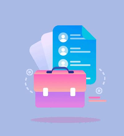Social Media Marketing durch die Experten von DataMinds