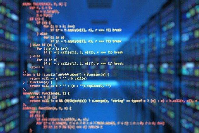 Software Entwicklung selbst lernen