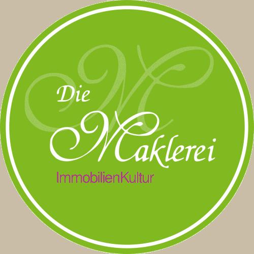 Maklerei Nürnberg ImmobilienKultur